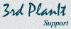 Click to visit 3rd PlanIt forum
