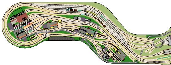 Trackplanning Com